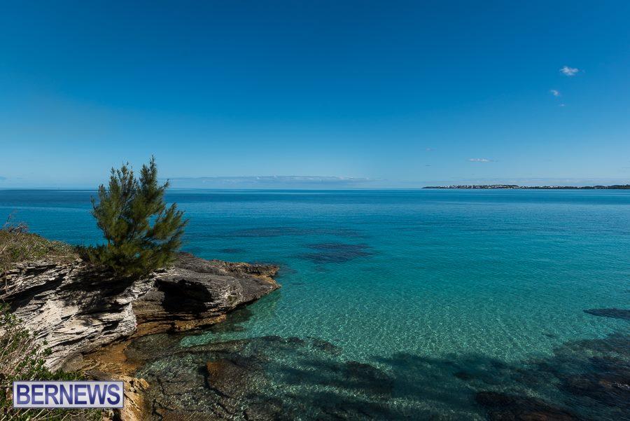 472 North Shore In summer Bermuda Generic August 2016