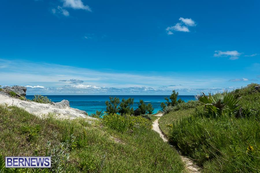 488 Paradise Island Bermuda Generic August 2016