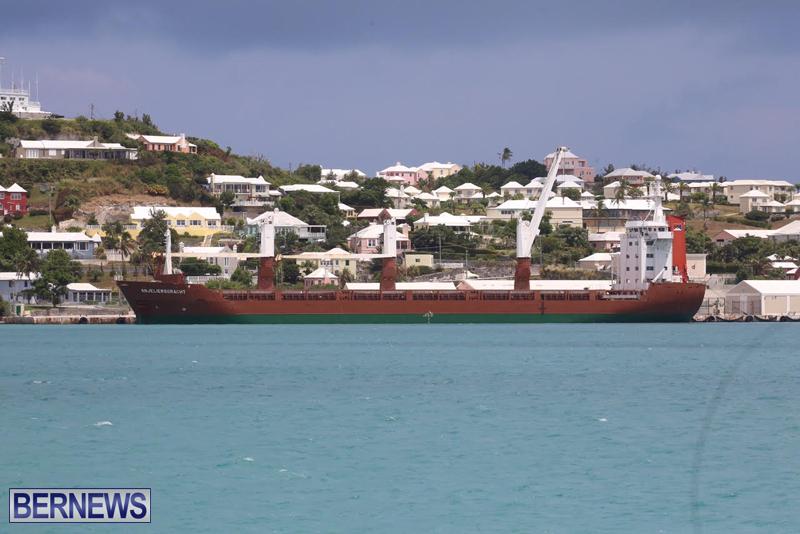 ANJELIERSGRACHT Bermuda August 2016 (2)