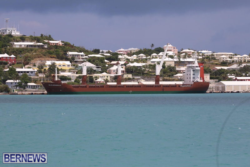 ANJELIERSGRACHT Bermuda August 2016 (4)