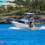 Around The Island Power Boat Race Bermuda, August 14 2016-157