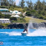 Around The Island Power Boat Race Bermuda, August 14 2016-158