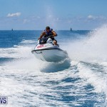 Around The Island Power Boat Race Bermuda, August 14 2016-159