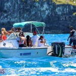 Around The Island Power Boat Race Bermuda, August 14 2016-162