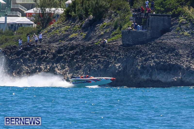 Around-The-Island-Power-Boat-Race-Bermuda-August-14-2016-164