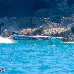 Around The Island Power Boat Race Bermuda, August 14 2016-165