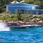Around The Island Power Boat Race Bermuda, August 14 2016-167