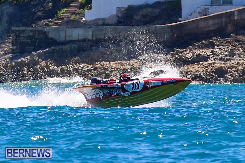 Around-The-Island-Power-Boat-Race-Bermuda-August-14-2016-169