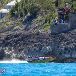 Around The Island Power Boat Race Bermuda, August 14 2016-170