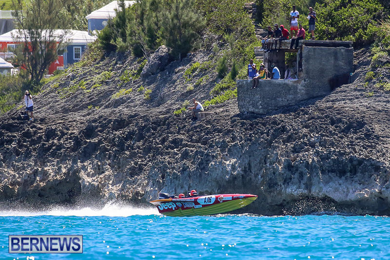 Around-The-Island-Power-Boat-Race-Bermuda-August-14-2016-170