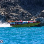Around The Island Power Boat Race Bermuda, August 14 2016-171