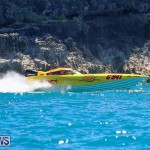Around The Island Power Boat Race Bermuda, August 14 2016-173