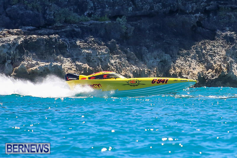 Around-The-Island-Power-Boat-Race-Bermuda-August-14-2016-173