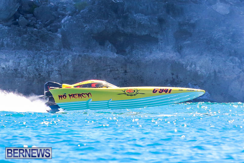 Around-The-Island-Power-Boat-Race-Bermuda-August-14-2016-174