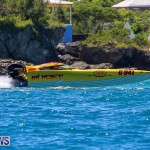 Around The Island Power Boat Race Bermuda, August 14 2016-175