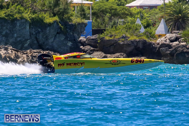Around-The-Island-Power-Boat-Race-Bermuda-August-14-2016-175