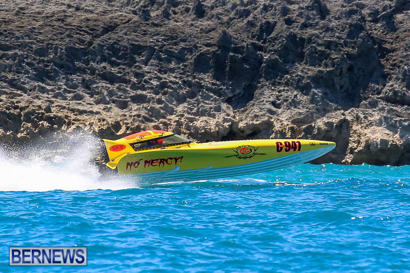 Around-The-Island-Power-Boat-Race-Bermuda-August-14-2016-176