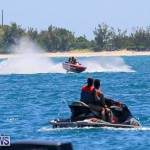 Around The Island Power Boat Race Bermuda, August 14 2016-178