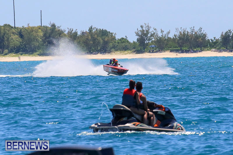 Around-The-Island-Power-Boat-Race-Bermuda-August-14-2016-178