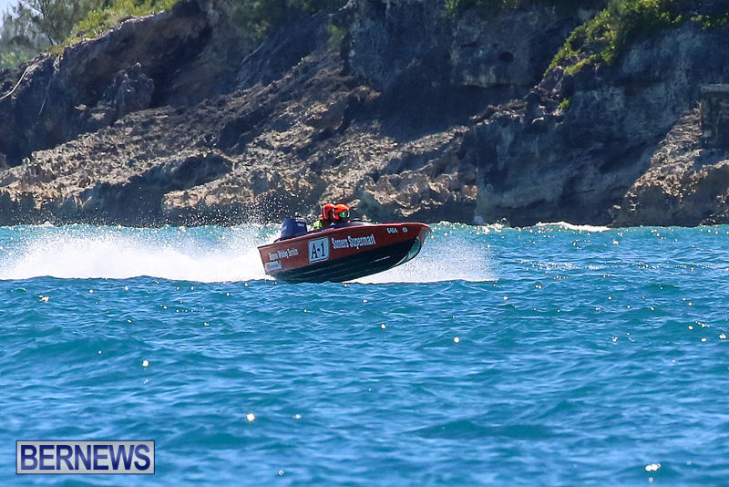 Around-The-Island-Power-Boat-Race-Bermuda-August-14-2016-179
