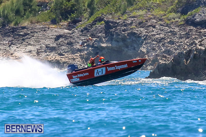 Around-The-Island-Power-Boat-Race-Bermuda-August-14-2016-180