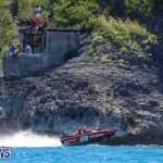Around The Island Power Boat Race Bermuda, August 14 2016-181