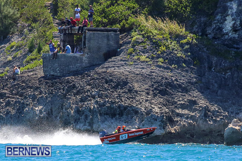Around-The-Island-Power-Boat-Race-Bermuda-August-14-2016-181