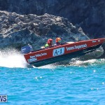Around The Island Power Boat Race Bermuda, August 14 2016-182