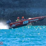 Around The Island Power Boat Race Bermuda, August 14 2016-183