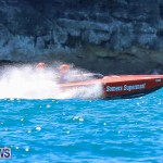 Around The Island Power Boat Race Bermuda, August 14 2016-184