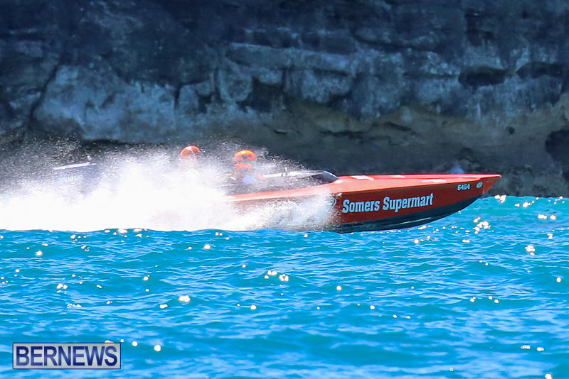 Around-The-Island-Power-Boat-Race-Bermuda-August-14-2016-184
