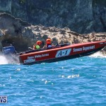 Around The Island Power Boat Race Bermuda, August 14 2016-185