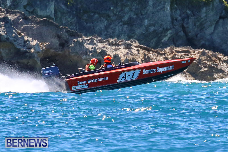 Around-The-Island-Power-Boat-Race-Bermuda-August-14-2016-185