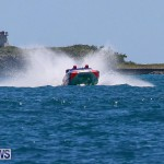 Around The Island Power Boat Race Bermuda, August 14 2016-186
