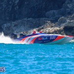 Around The Island Power Boat Race Bermuda, August 14 2016-187