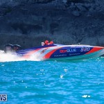 Around The Island Power Boat Race Bermuda, August 14 2016-188