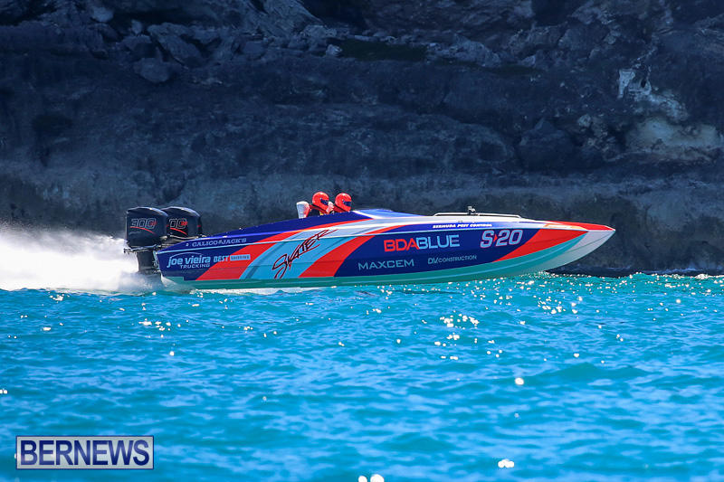 Around-The-Island-Power-Boat-Race-Bermuda-August-14-2016-189