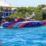 Around The Island Power Boat Race Bermuda, August 14 2016-190