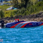 Around The Island Power Boat Race Bermuda, August 14 2016-191