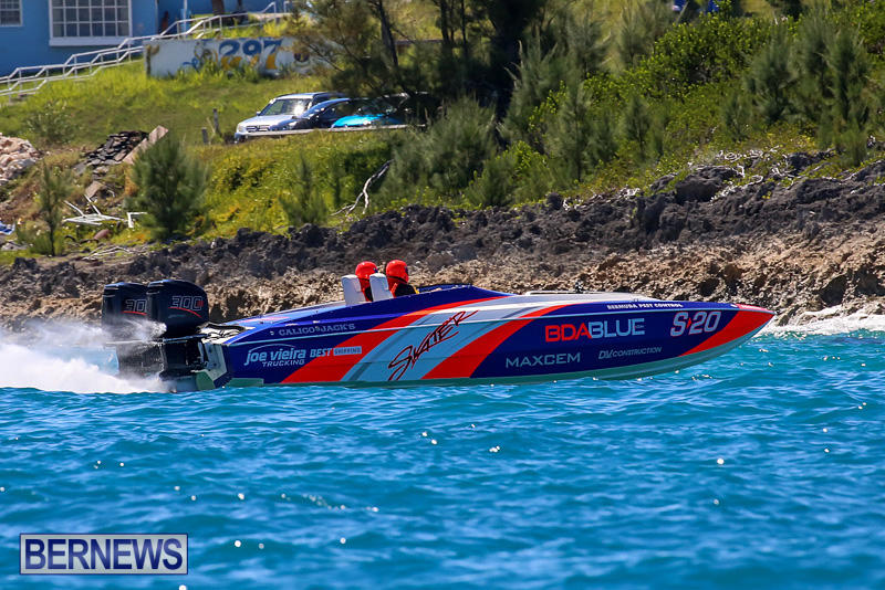 Around-The-Island-Power-Boat-Race-Bermuda-August-14-2016-191
