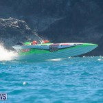 Around The Island Power Boat Race Bermuda, August 14 2016-192