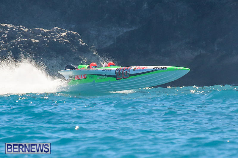 Around-The-Island-Power-Boat-Race-Bermuda-August-14-2016-192