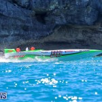 Around The Island Power Boat Race Bermuda, August 14 2016-194