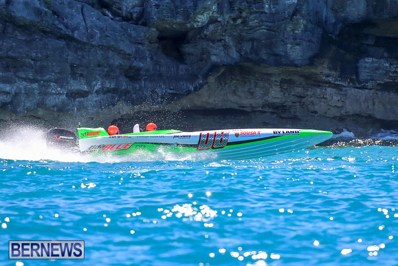 Around-The-Island-Power-Boat-Race-Bermuda-August-14-2016-194