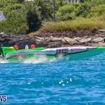 Around The Island Power Boat Race Bermuda, August 14 2016-195