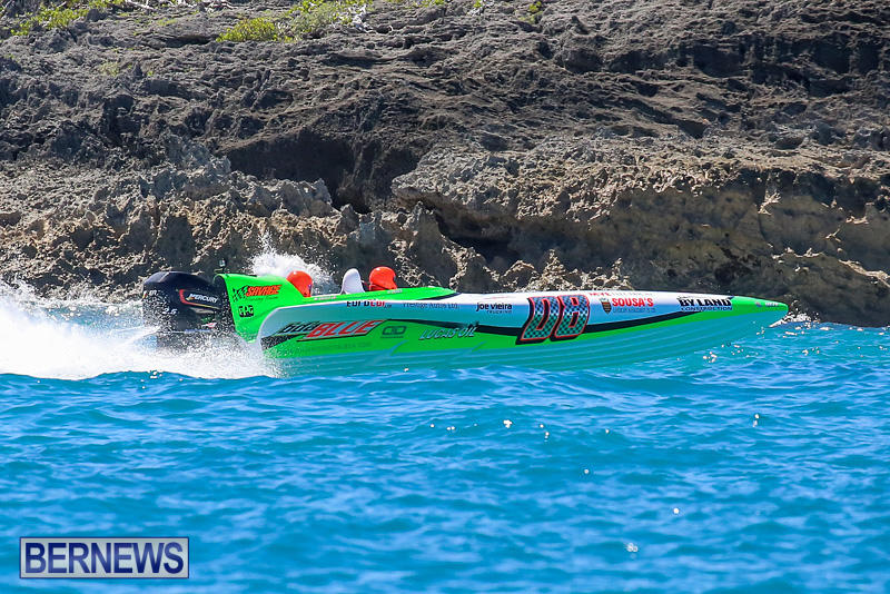Around-The-Island-Power-Boat-Race-Bermuda-August-14-2016-196