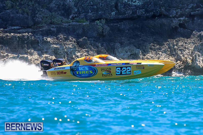 Around-The-Island-Power-Boat-Race-Bermuda-August-14-2016-201