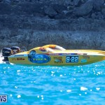 Around The Island Power Boat Race Bermuda, August 14 2016-202