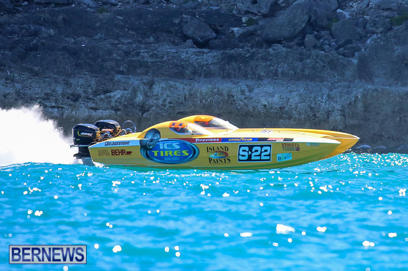 Around-The-Island-Power-Boat-Race-Bermuda-August-14-2016-202