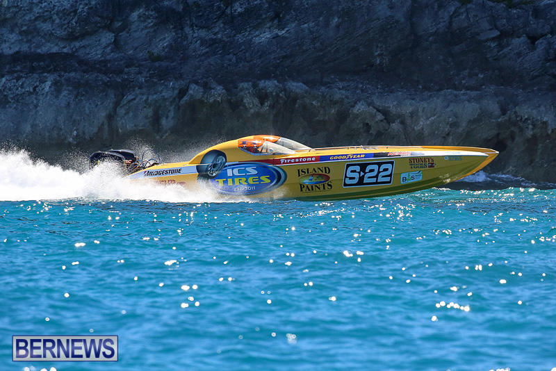 Around-The-Island-Power-Boat-Race-Bermuda-August-14-2016-203